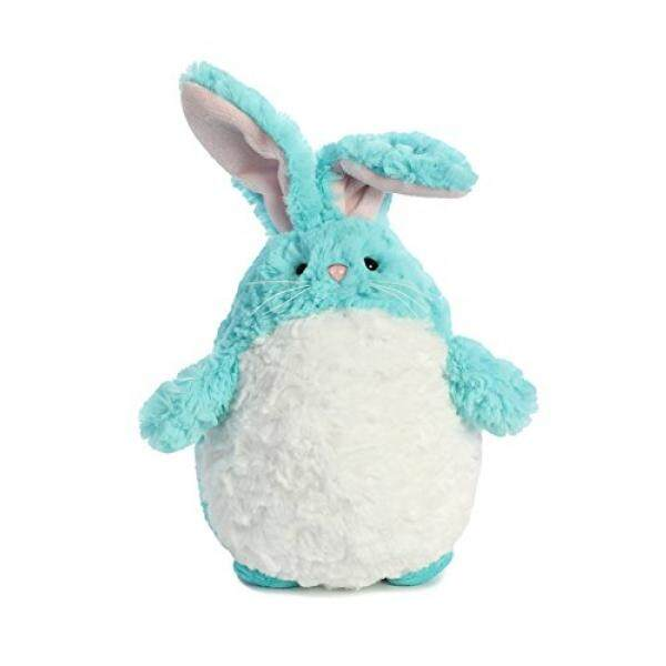 Aurora World Jelly Rolls Aquamarine Bunny - intl