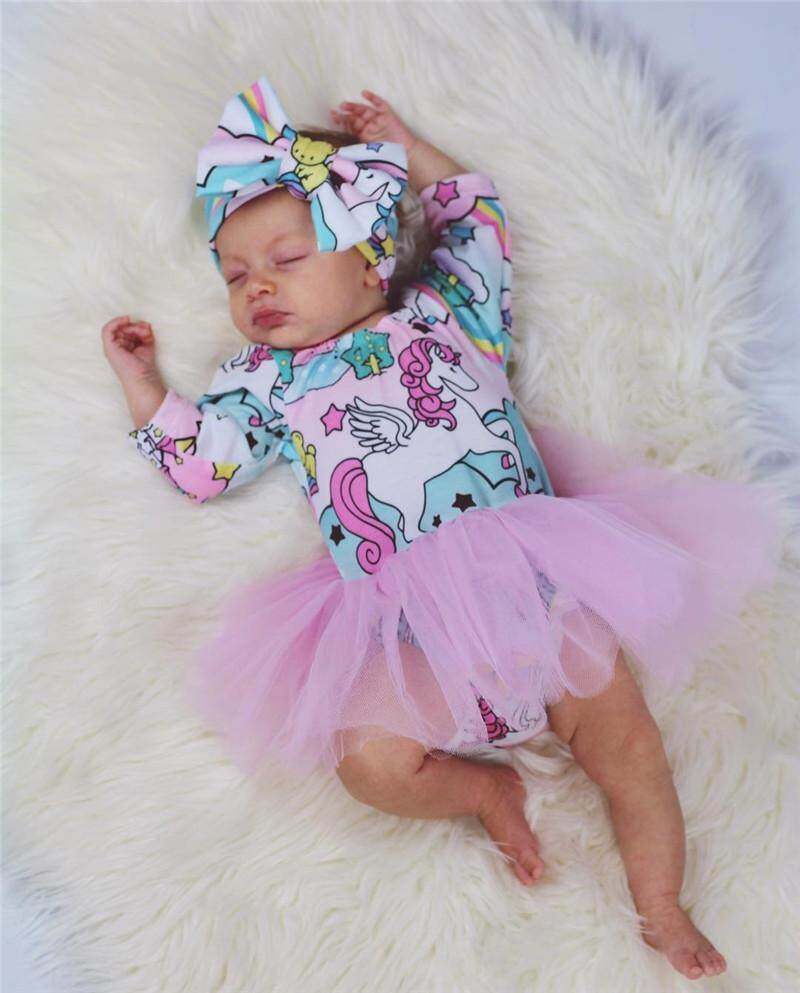 Baby Dress For Newborn Online Fashion Review