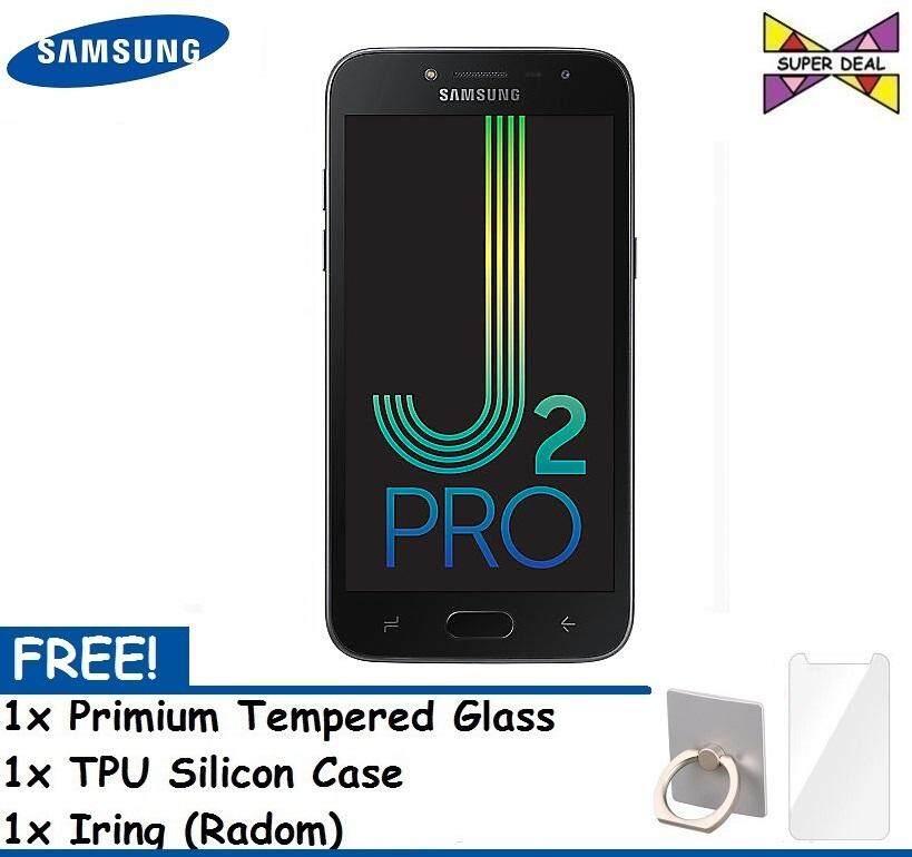 Fitur Samsung Baterai Samsung Galaxy J2 Sm J200 Dan Harga Terbaru