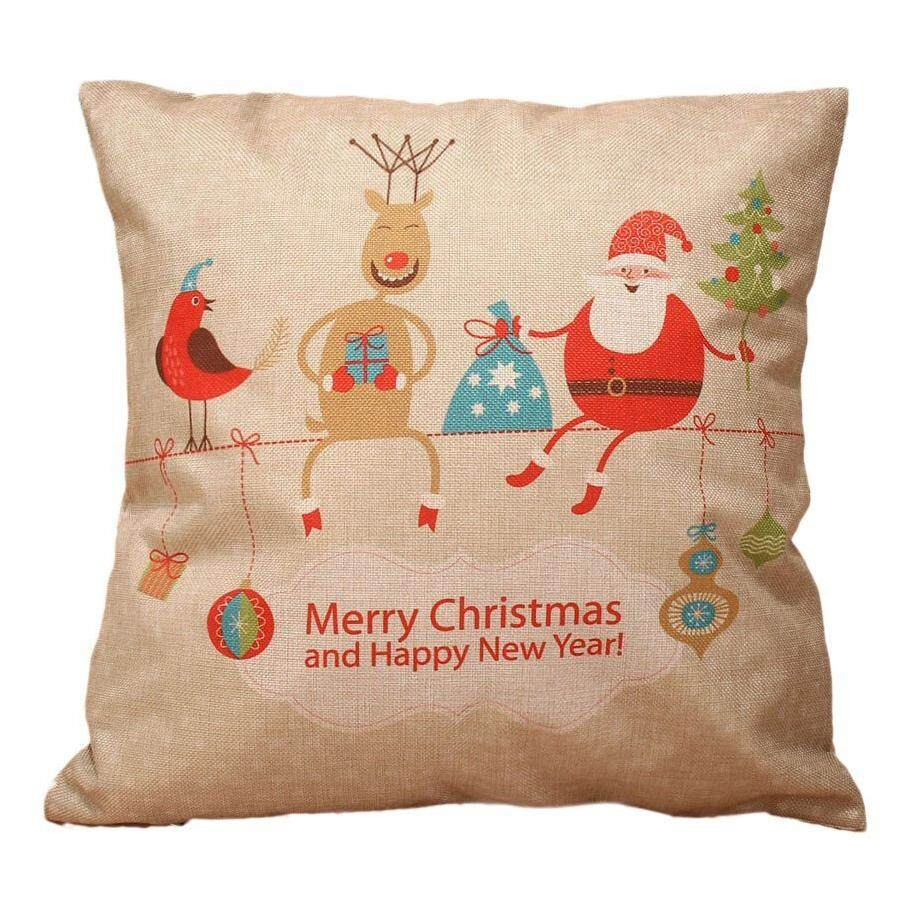tips lowes and throw fancy for with clearance sale cushions christmas canada ideas pillow outdoor ikea marvelous design on marvelousoor pillows interesting red cheap target