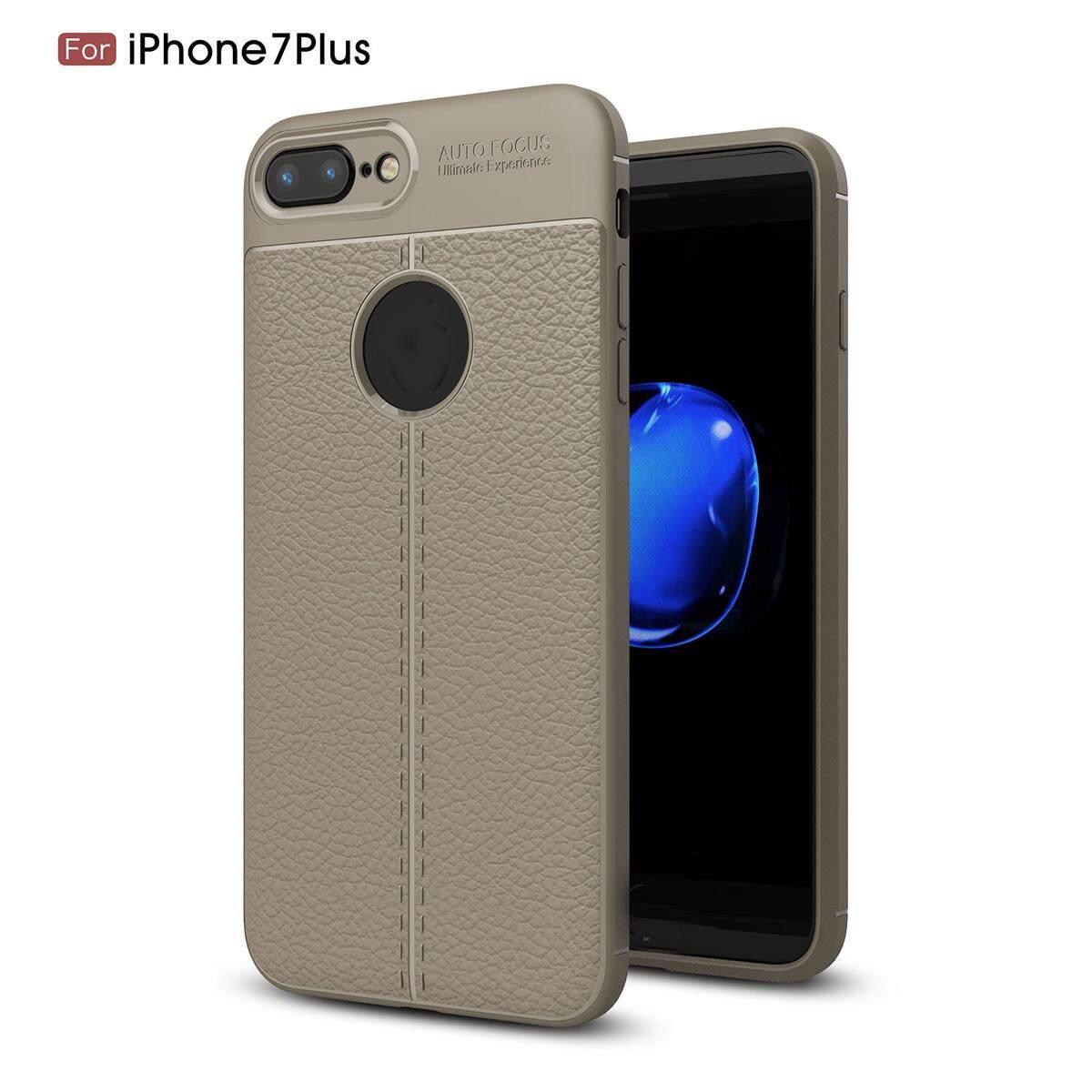 ... Casing Tahan Guncangan. Source · Ponsel TPU Lembut Case Penutup Belakang Melindungi Kayu/Tekstur Marmer untuk iPhone X/8