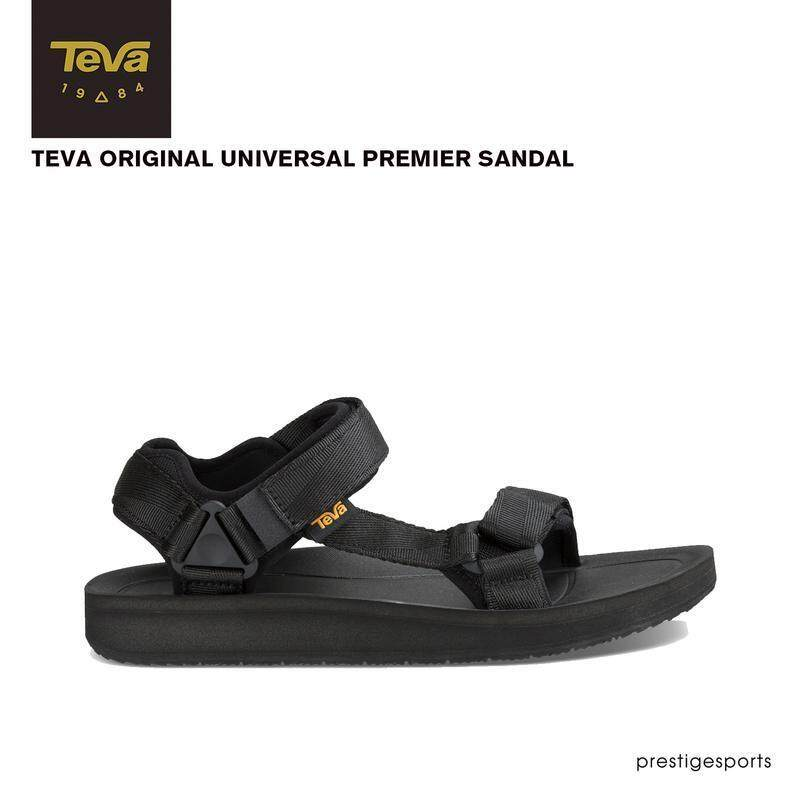 31e604e055a20 Teva - Buy Teva at Best Price in Malaysia