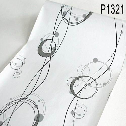 PVC SELF ADHESIVE WALLPAPER P1321