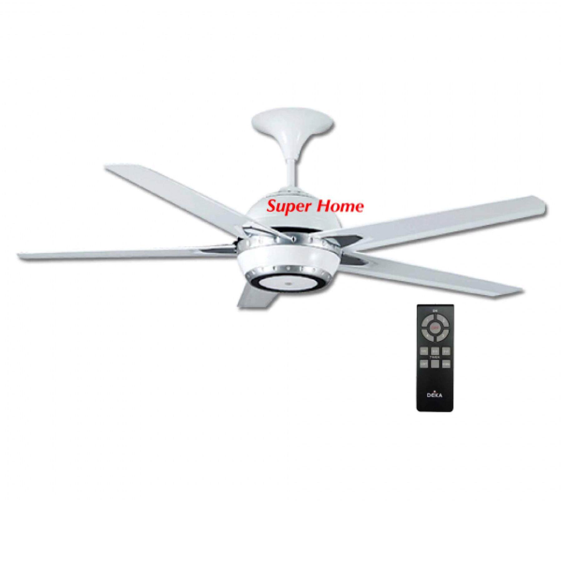 light air fans rey ceiling remote coolers nikko led fan my kdk