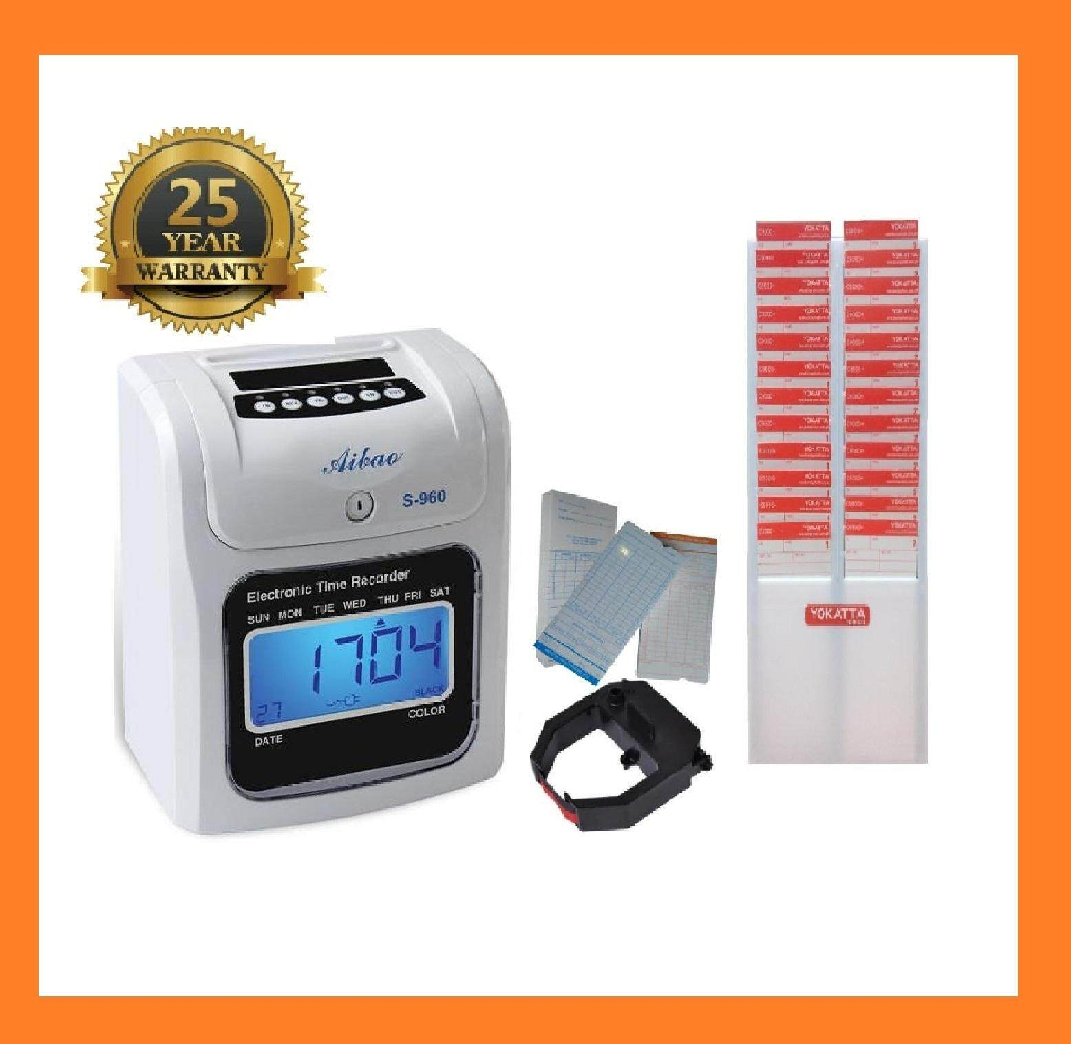 Features Omen By Hp 25 3 Years Onsite Warranty Dan Harga Terbaru Acer Supercare Extended Super 2 Time Clock Recorder Punchcard Machine