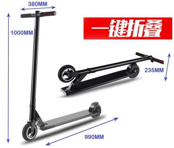 escooter2rev.jpg
