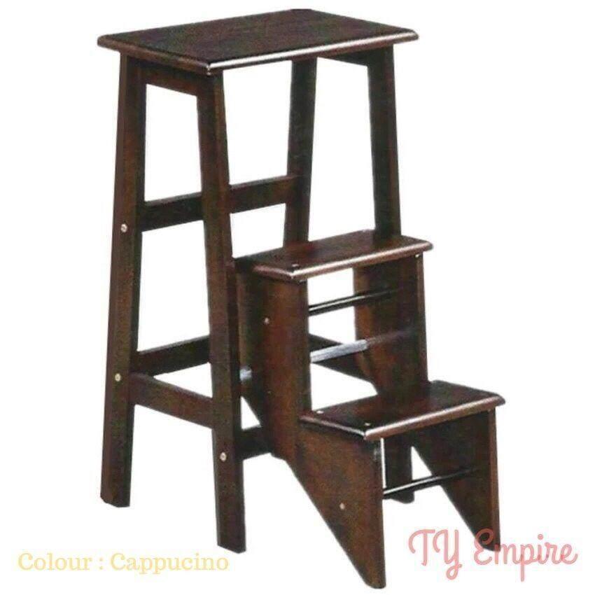 step chair 1 (1).jpg