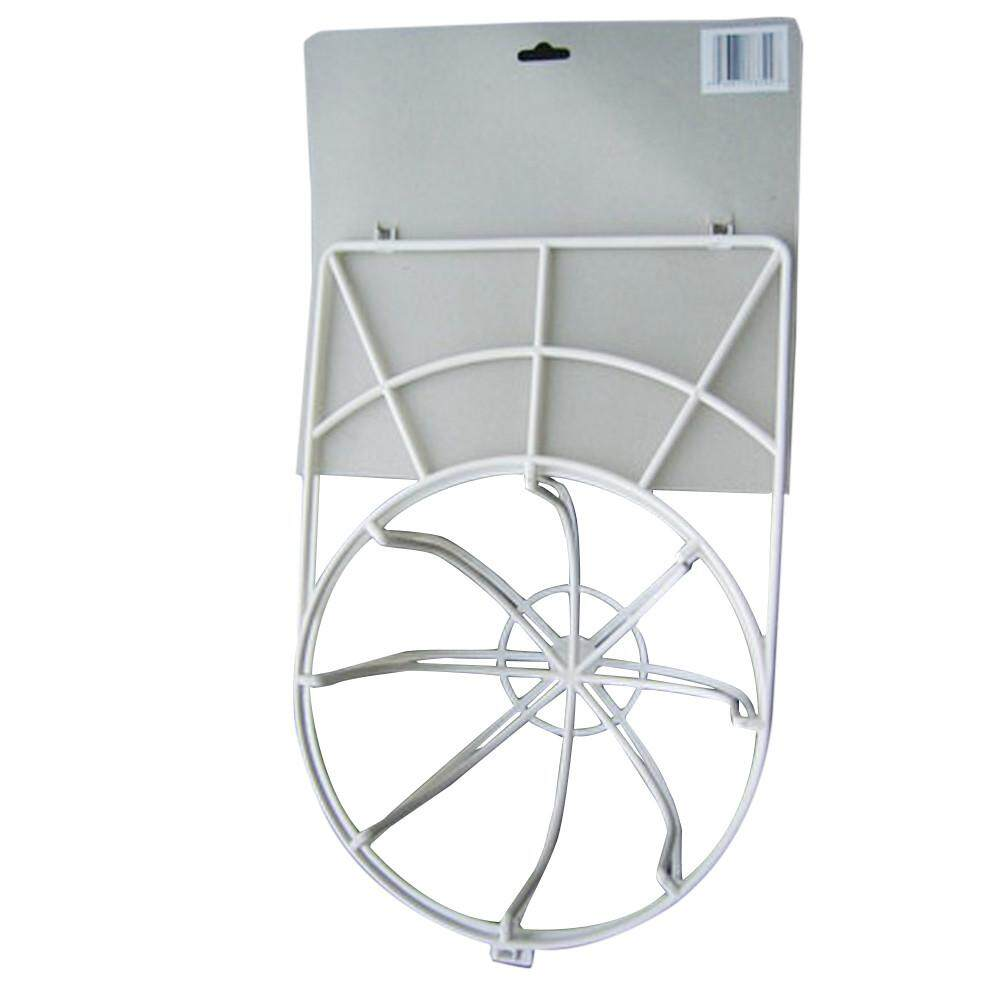 56256552020b9 Cap Washer Baseball Hat Cleaner Cleaning Protector Ball Cap Washing Frame  Cage - intl