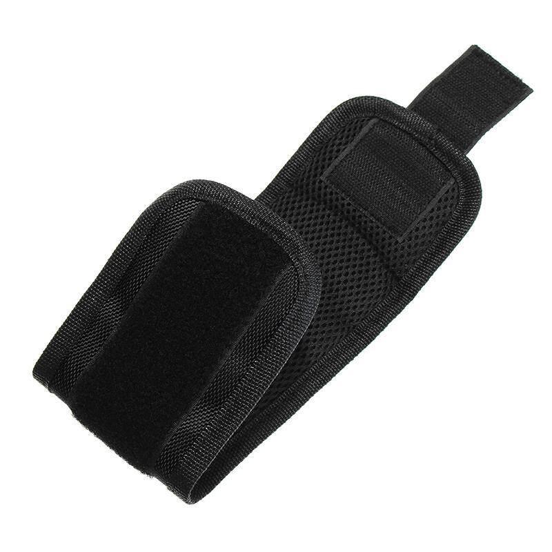 Raitool?Magnetic Wristband Tool Pickup Wristband for Holding Tools Wrist Bands Tool Holder Organizer Black
