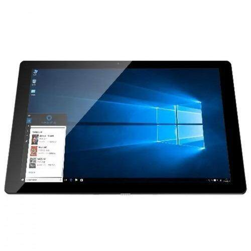 JOI 12 Windows 10 128GB Tablet FREE Screen Protector + Soft Keyboard + M171 MouseJOI 12 Windows 10 128GB Tablet FREE Screen Protector + Soft Keyboard + M171 Mouse Malaysia