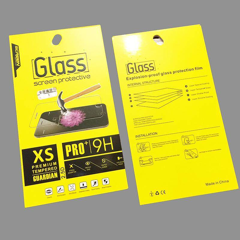 Tempered glass Compatible For Vivo Y65 anti gores kaca screen guard. Source · For VIVO V7 / V7Plus / V9 / Y67 / Y71 2.5D Pro+ HD Full