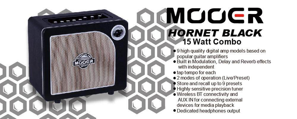 Hornet Black.jpg