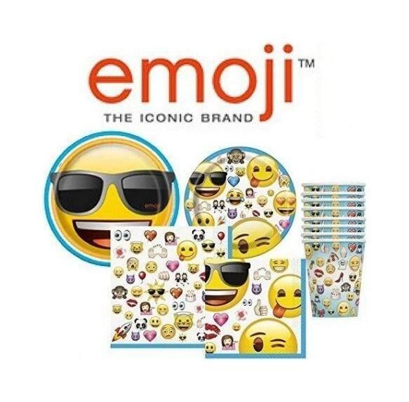 emoji - Buy emoji at Best Price in Philippines | www lazada com ph