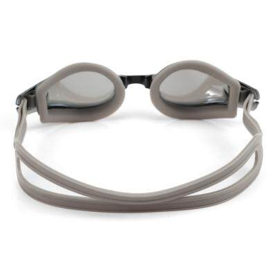 XinHang XH7610 Swimming Goggles with Anti Fog UV Protection (GRAY)