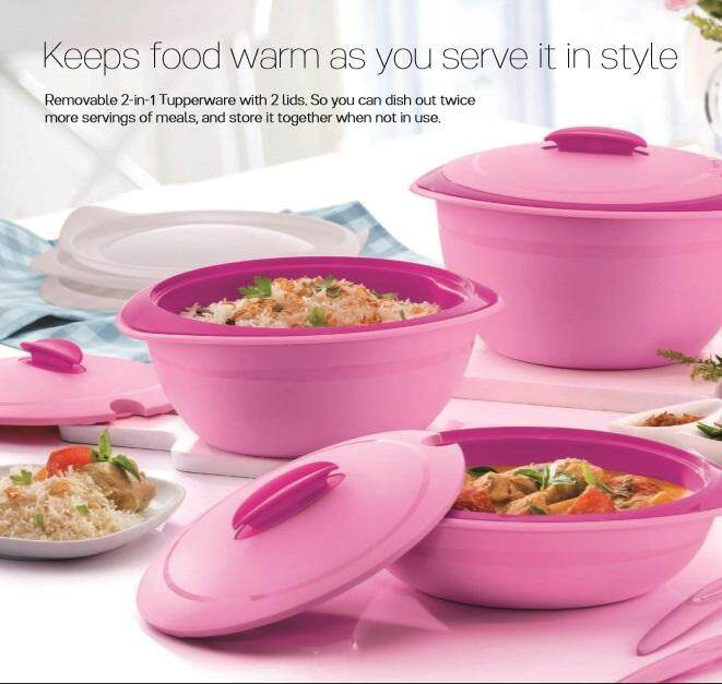 Insulated Server 1.5L with Spoon detail1.jpg