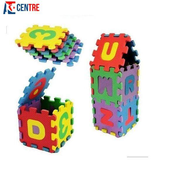 Puzzle Mats Alphabet Number Baby Room 3.png