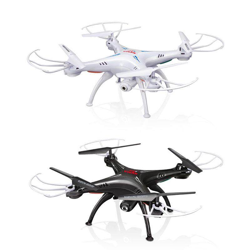 MagicWorldMall Clearance Sale For Half Price Wifi Camera 0.3MP Real Time Transmission For Syma X5SW RC Quadcopter Helicopter