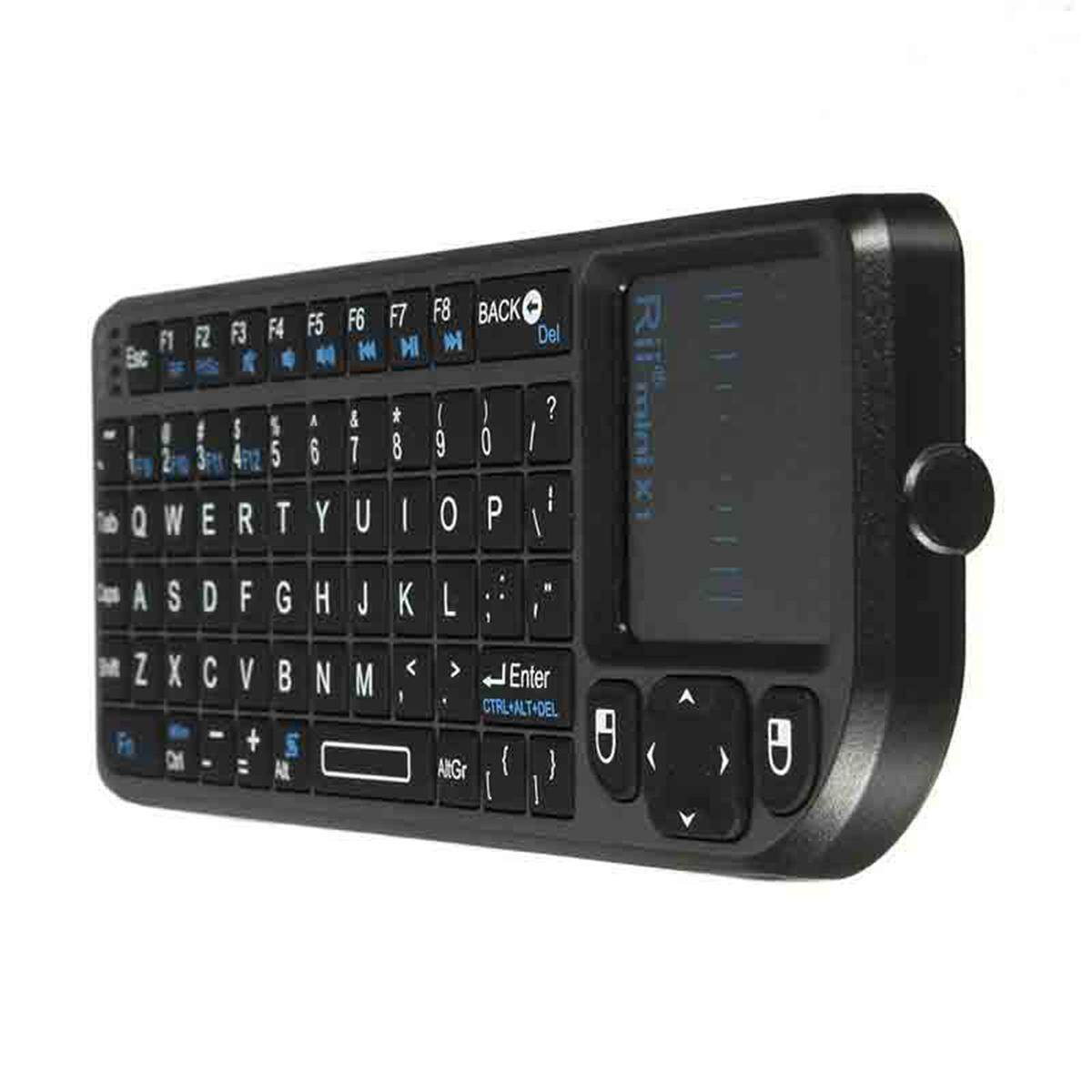 4303f685e27 Latest Rii Mice & Keyboard Combos Products | Enjoy Huge Discounts ...