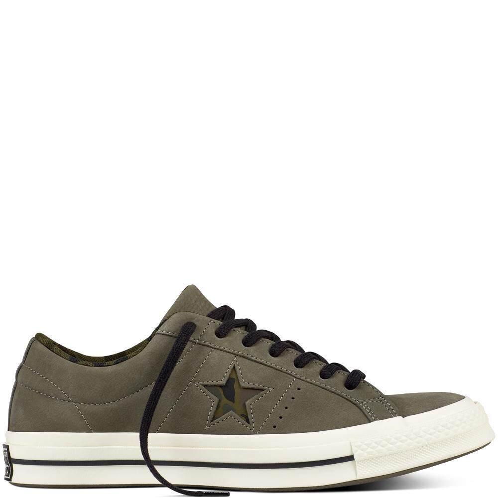 converse shoes lazada