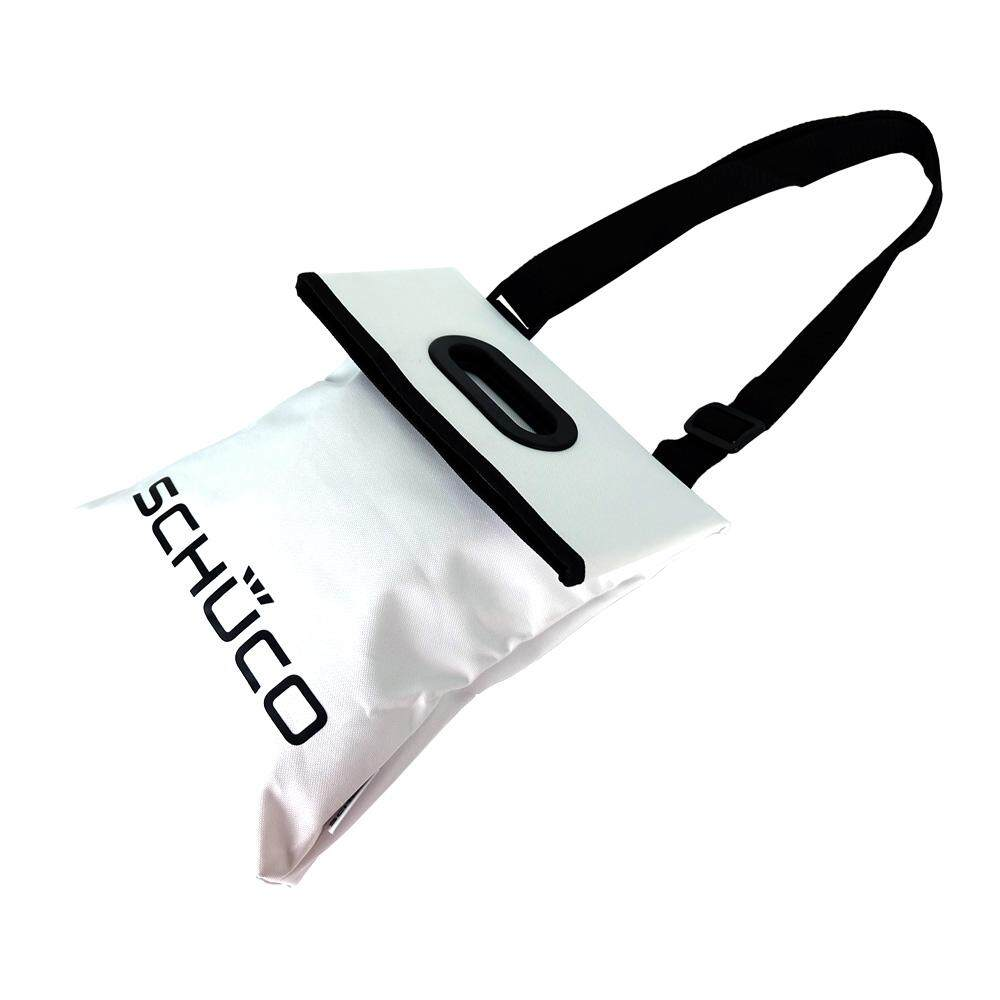 Poly-Pac XM1846 Light-Weight Fold-able Polyester Bag