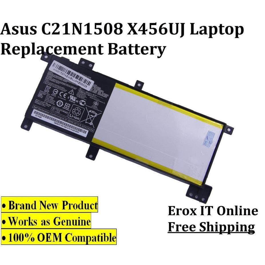 Sell Asus A456 A456u Cheapest Best Quality My Store Keyboard Laptop A455l X455 X451c X451m Myr 230