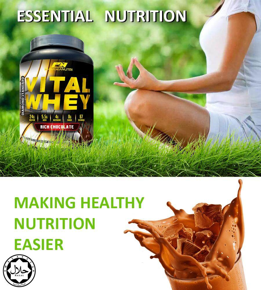 MEAL REPLACEMENT POSTER-1.jpg