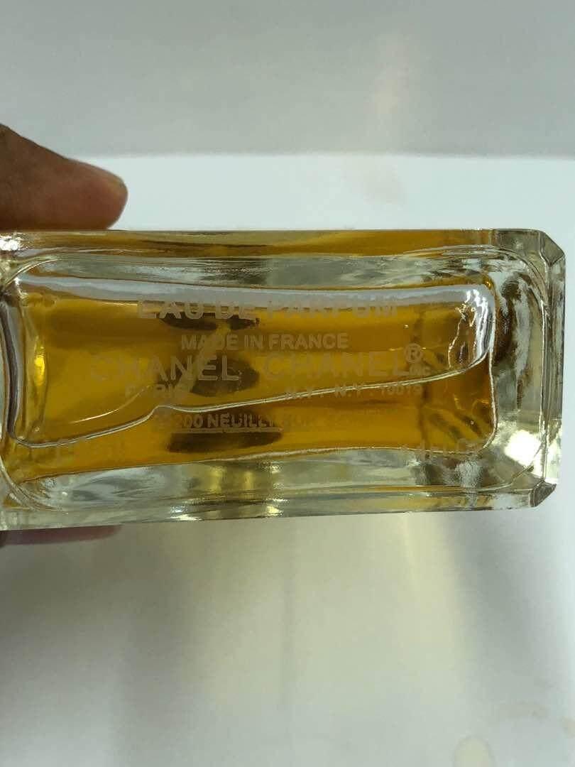 Features Original Productchanel No 5 Edp For Women 100ml Dan Harga Chanel 3