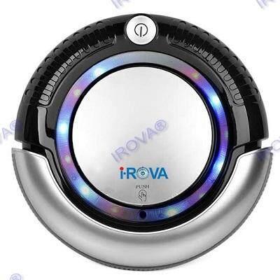 iRova K6L 001_wm 400.jpg