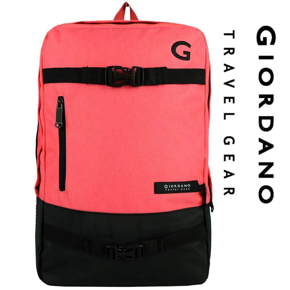 Giordano GN1771 18 Inch Notebook Backpack