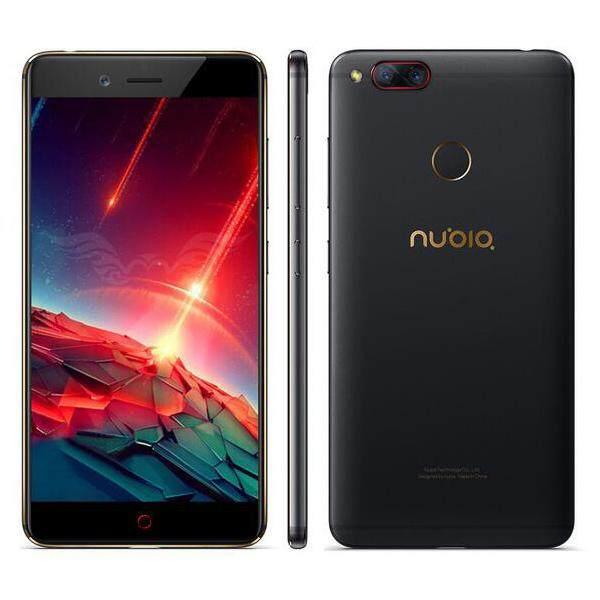 Buy Nubia Smartphone Android Smartphone Lazada