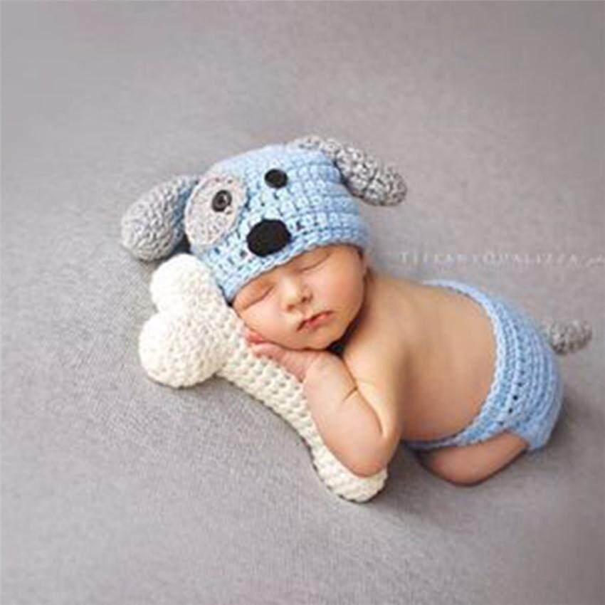 Yg Dpt Menyesuaikan Diri Bayi Anak Sisa 3 Kamar Mandi Turki Melindungi Telinga Mencuci Rambut Topi ... Source · Jual Perlengkapan Bayi & Balita .