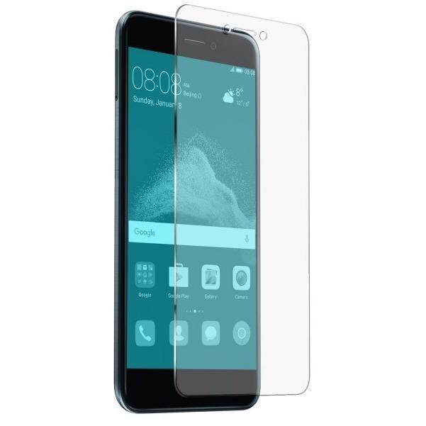 Huawei Ascend P8 Lite (2017) 0.3mm Tempered Glass Protector