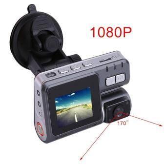 Check giá GETEK HD 1280*720P Car DVR Camera Tachograph Support Night Vision  Loop Recording ở đâu rẻ hơn