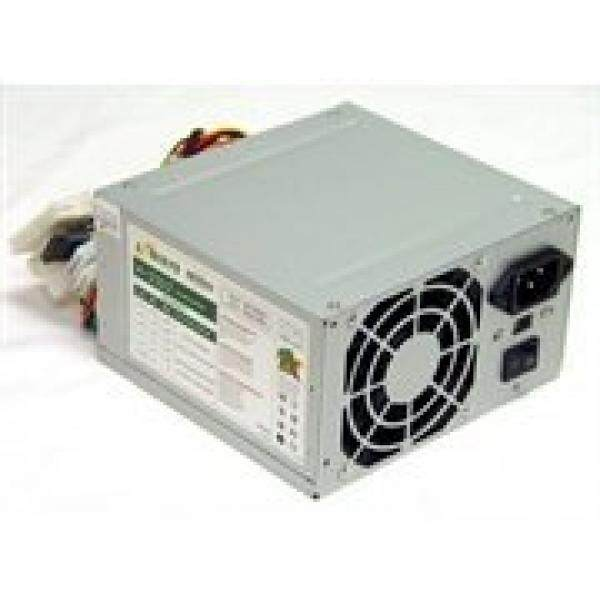 ALMM New Power Supply Upgrade for COMPAQ PRESARIO SR1500 SERIES Desktop Computer - Fits The Following Models: SR1500NX, SR150 - intl