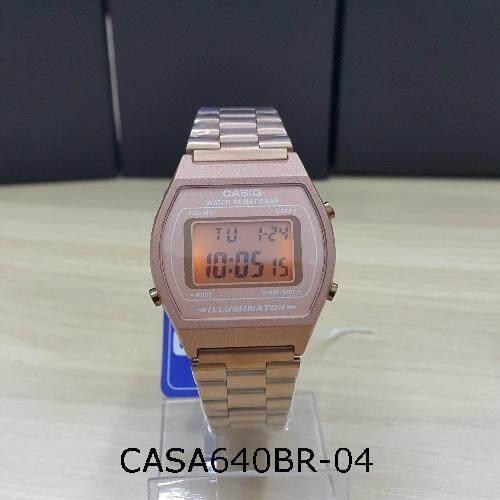 CASA640BR-04-3.jpg