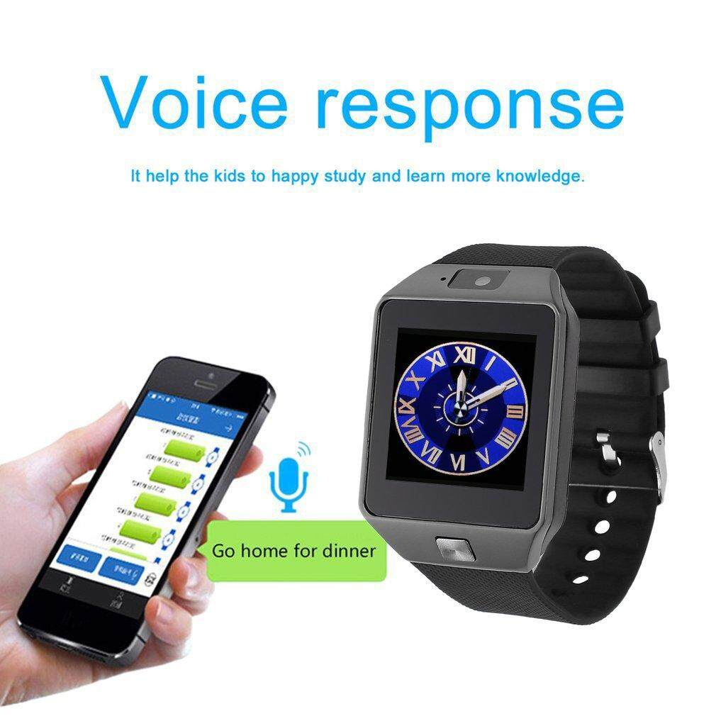 Features Uinn Inkcartridge For Hp D5560 F2400 F2480 D2560 D2568 Tinta 60 Black Cc640wa Original 3g Children Smart Watch Gps Tracker Sos Call Kid Colorful Touch Screen