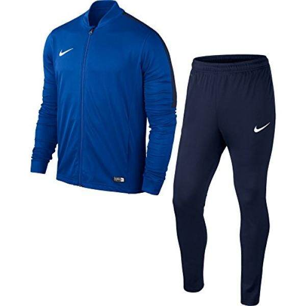 NIKE Mens Academy 16 Knit Tracksuit