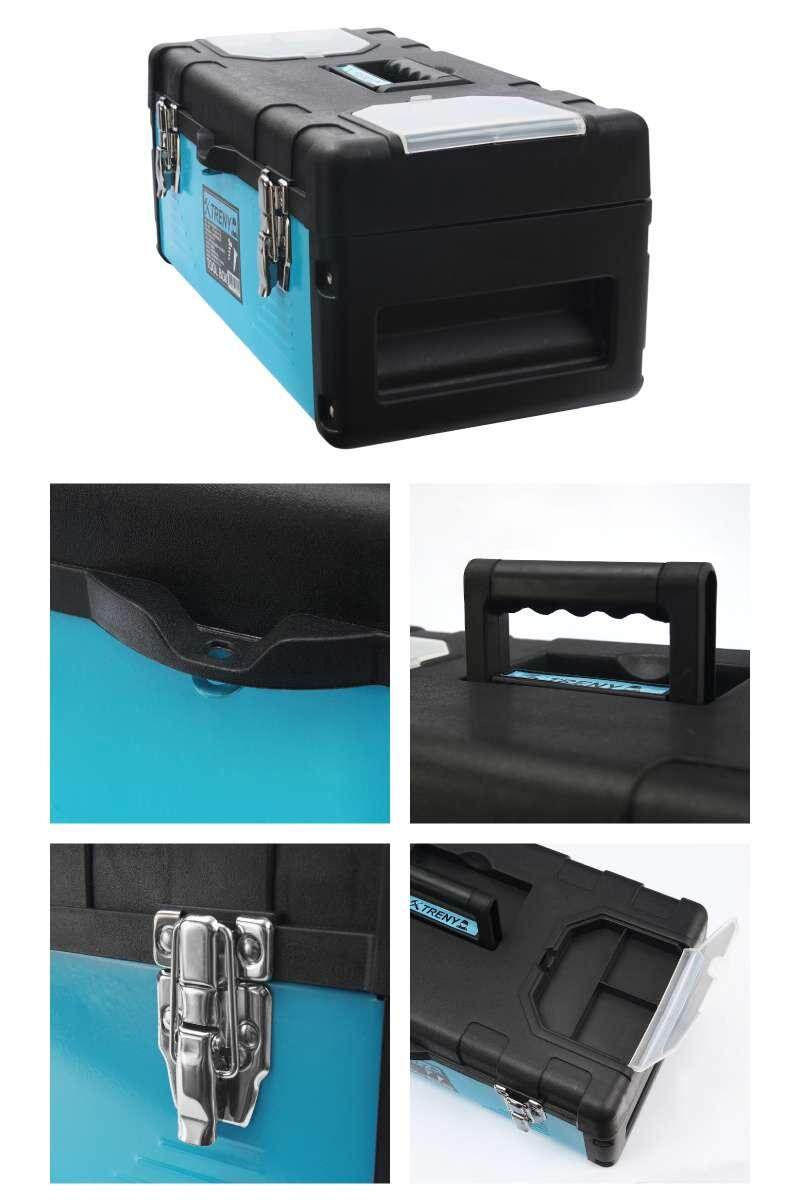 TRENY塑鐵工具箱19-5.jpg
