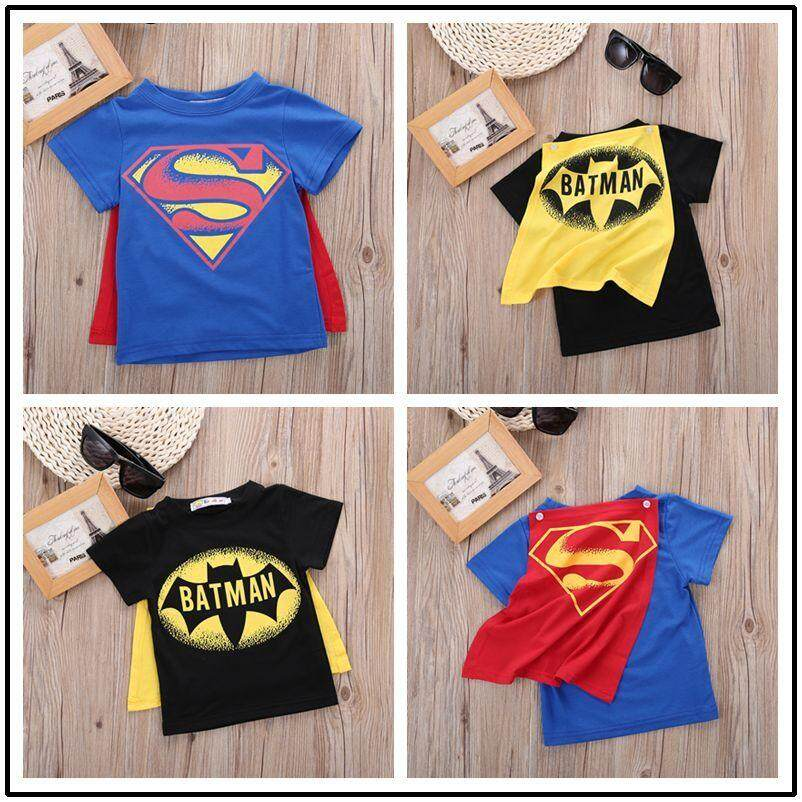1f25b716e Boys Tank Tops for sale - Tank Tops for Baby Boys online brands ...