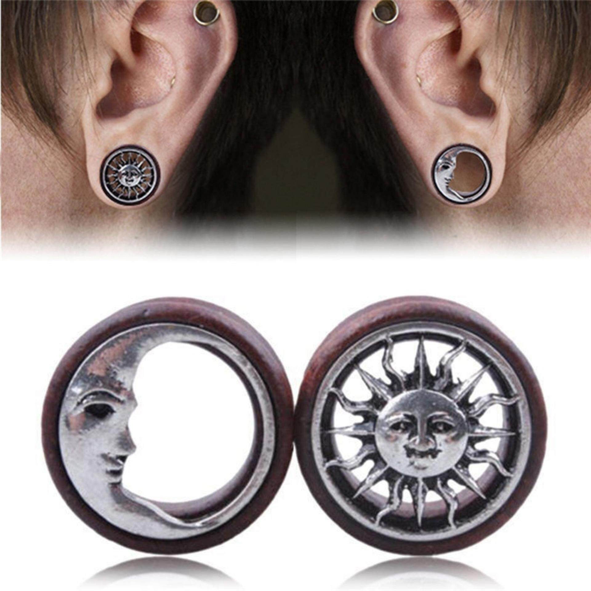glass the earrings queen door btd stud guide sizing products behind
