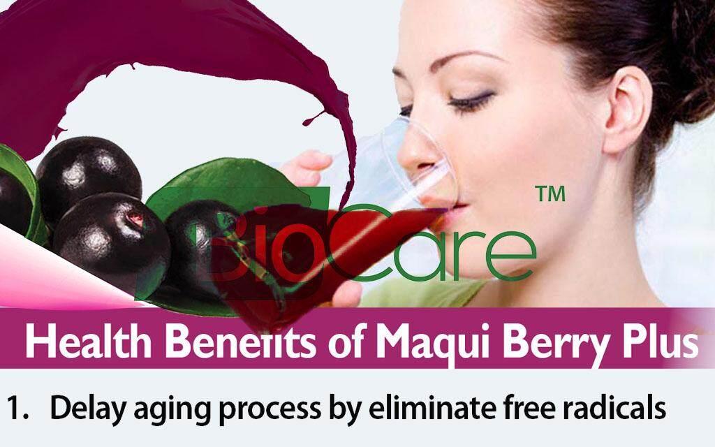 maqui-berry-biocare.jpg