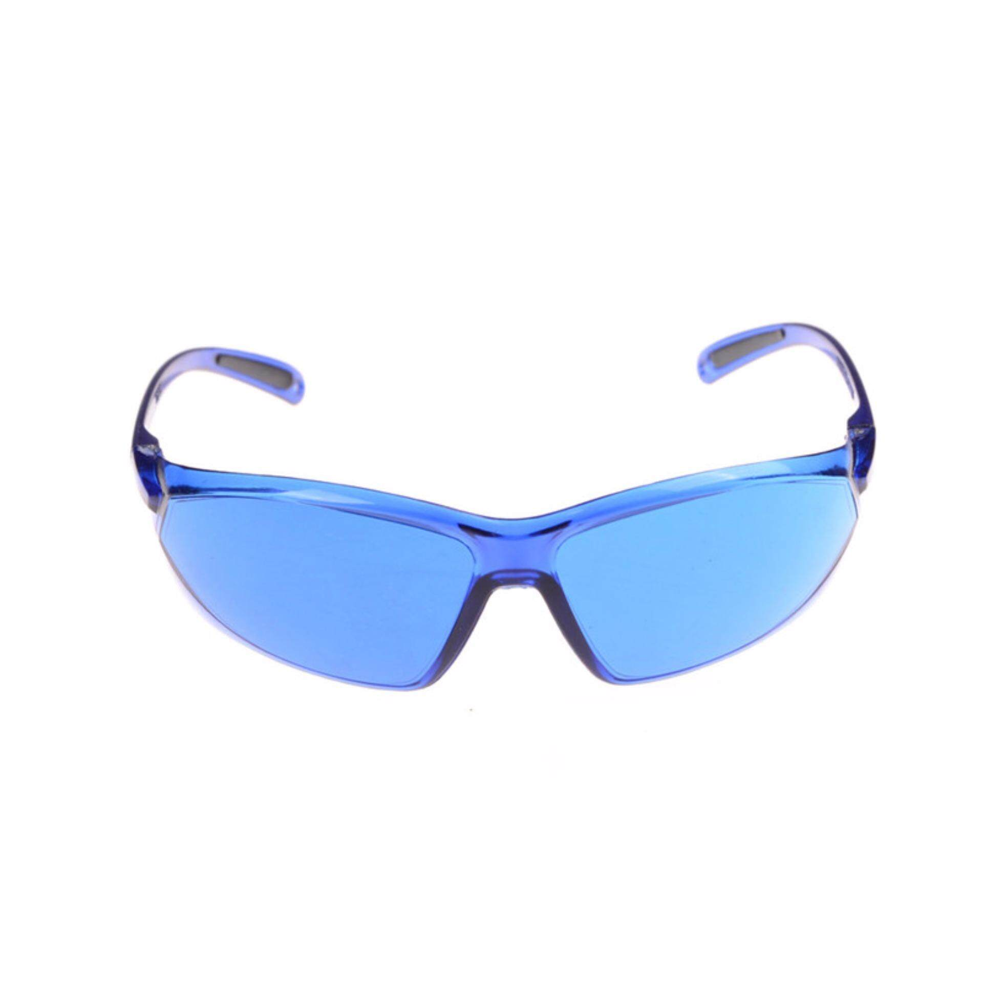 Ipl Beauty Protective Glasses Red Laser Hoton Color Light Safety Goggles 200-1200nm Wide Spectrum Of Continuous Absorption By Blossom Mall.