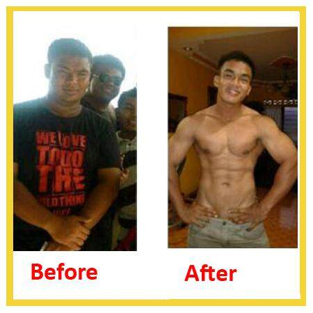 Vital Whey Before After 3.jpg