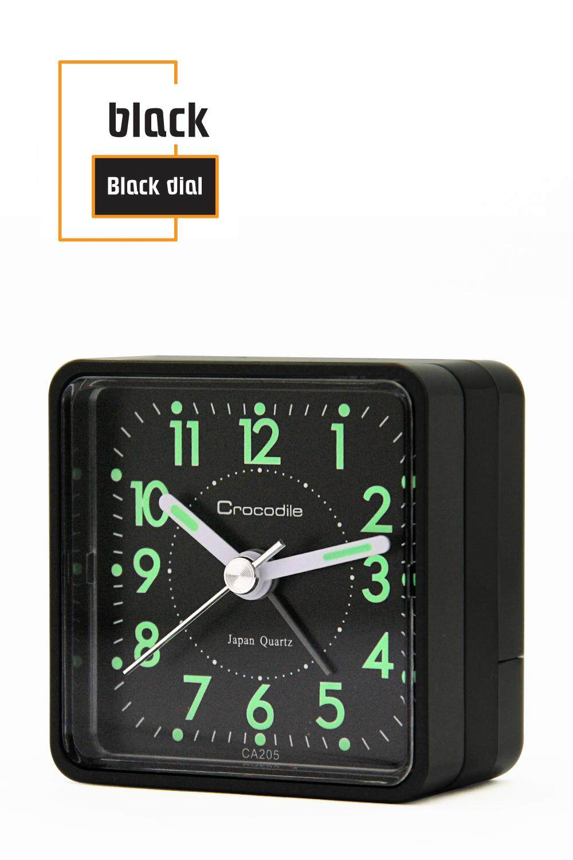 CA205-BlackBlack (1).JPG