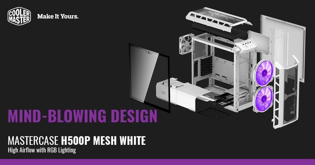 MasterCase H500P Mesh White_Facebook.jpg