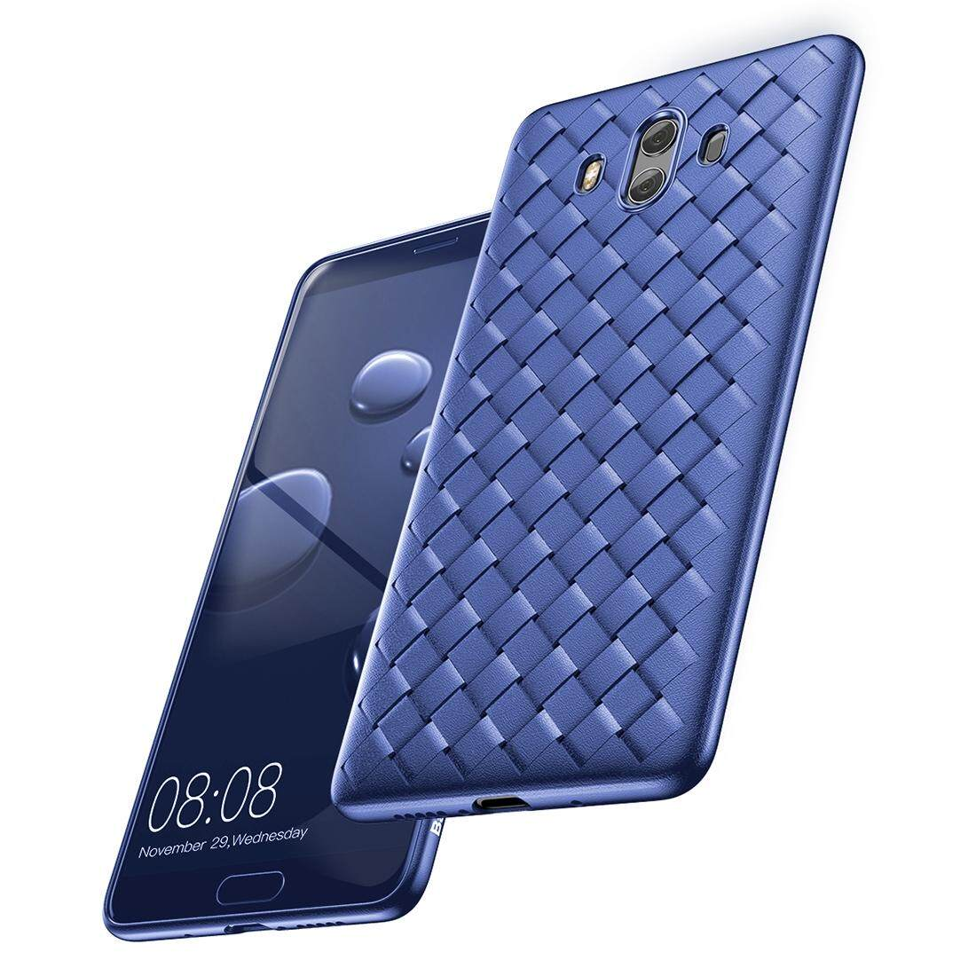 Fitur Goospery Mercury Pearl Jelly Huawei Mate 10 Tpu Soft Iphone 8 Plus Case Yellow Baseus Weave Style Breathable Protective Back Cover Caseblue
