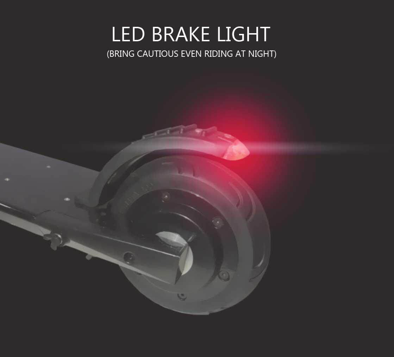 rear brake light.jpg