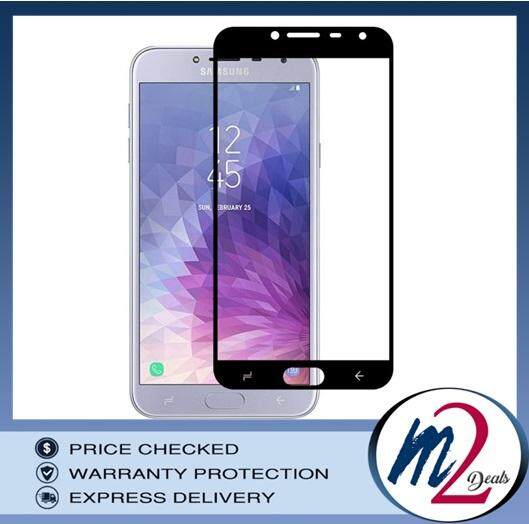Features 3d Full Covered Tempered Glass Screen Protector For Samsung