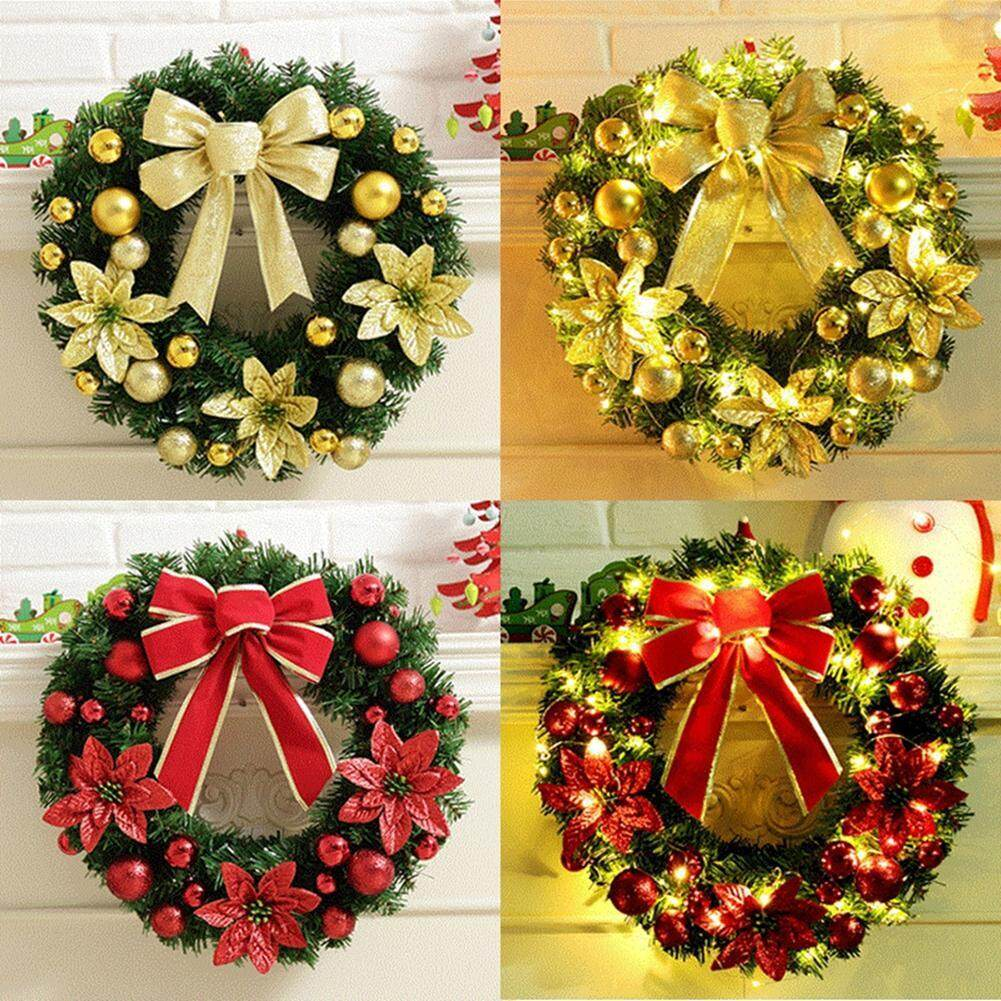 Christmas Decorations for sale - Holiday Decorations prices, brands ...