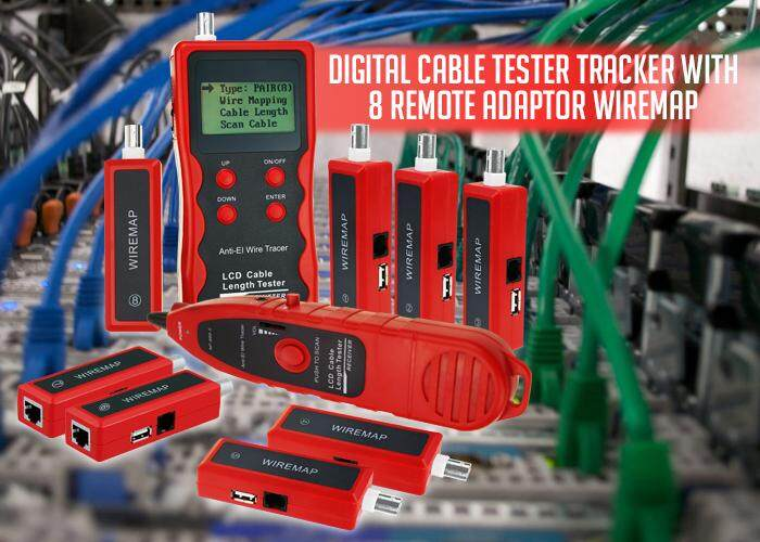 lazada-Cable-Tester-NF-868W-banner.jpg